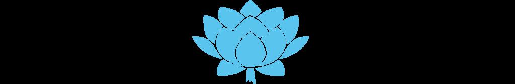 Positive Pressure Logo 1